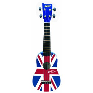 http://www.amazon.co.uk/Ashton-Ukulele-Union-Jack-Design/dp/B003YFHN9O/ref=sr_1_9?ie=UTF8&qid=1363810970&sr=8-9